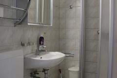 Badezimmer-Wohnung-2