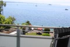 Blick-vom-Balkon-Wohnung-2_2