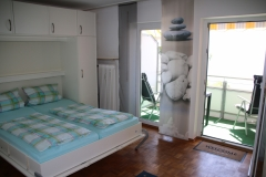 Schlafbereich-Wohnung-2