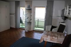 Wohnbereich-Wohnung-2