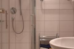 Badezimmer-Wohnung-3