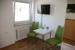 Essbereich-Wohnung-3
