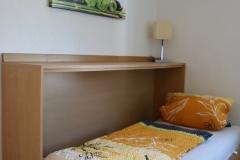 Schlafbereich-Wohnung-3