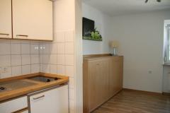 Wohnbereich-Wohnung-3