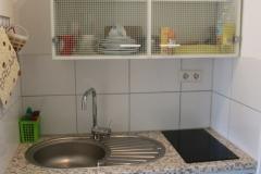 Kochbereich-Wohnung-4_1