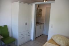 Wohnbereich-Wohnung-4_1